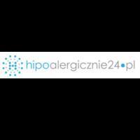 hipoale-logo 1